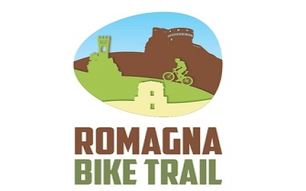 Romagna Bike Trail